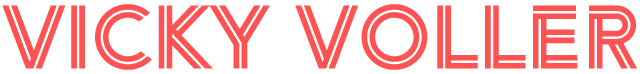 Vicky Voller